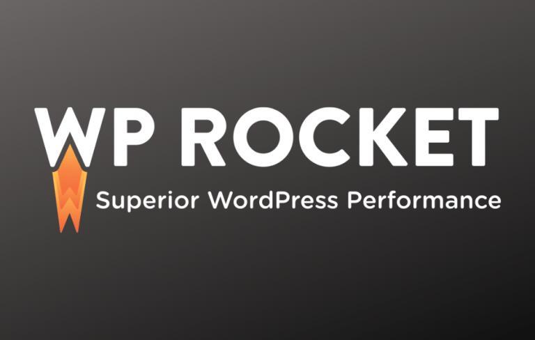 Free Download WP Rocket