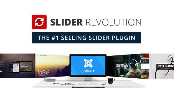 slider revolution slider plugin wordpress download