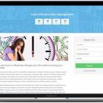 WebinarPress Pro