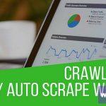 crawlomatic
