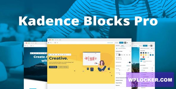 kadence-blocks-pro