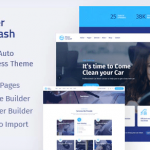 Mister – Car Wash