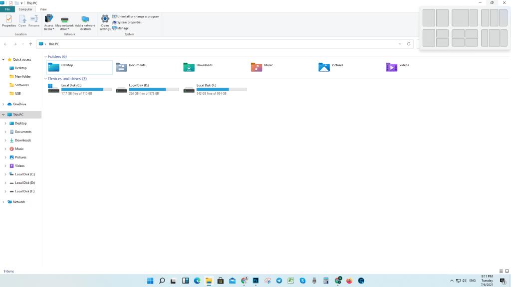 Windows-11-ISO-Setup-free